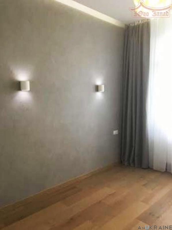 Квартира с ремонтом в ЖК Санторини | Агентство недвижимости Юго-Запад