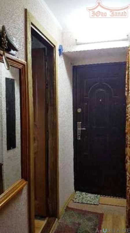 Купите!Квартира на Молдаванке. | Агентство недвижимости Юго-Запад