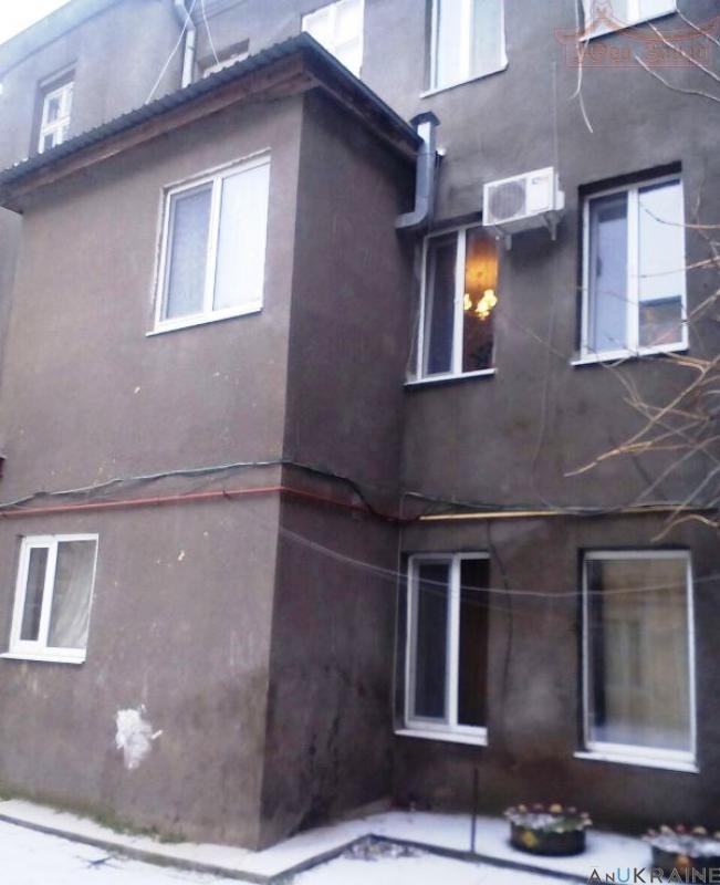 Купите!Квартира на Молдаванке.   Агентство недвижимости Юго-Запад