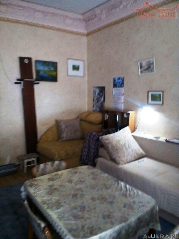 Купите! Комната на ул.Канатной. | Агентство недвижимости Юго-Запад