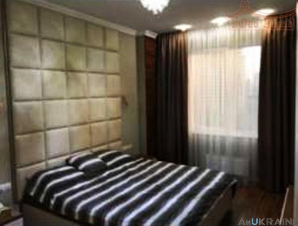 Квартира в 8-й Жемчужине | Агентство недвижимости Юго-Запад