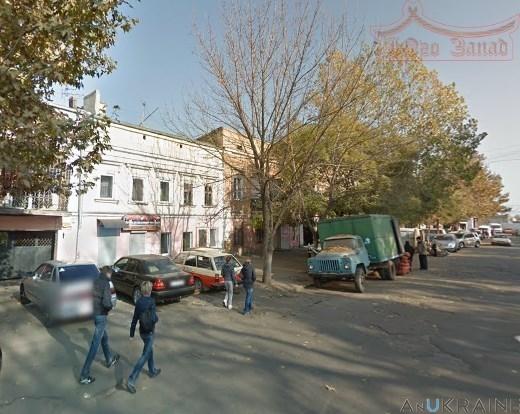 2-х комнатная на Старопортофранковской | Агентство недвижимости Юго-Запад