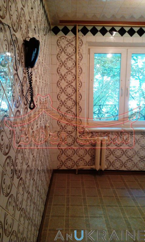 3 комнатная квартира на ул.Филатова/Гайдара | Агентство недвижимости Юго-Запад