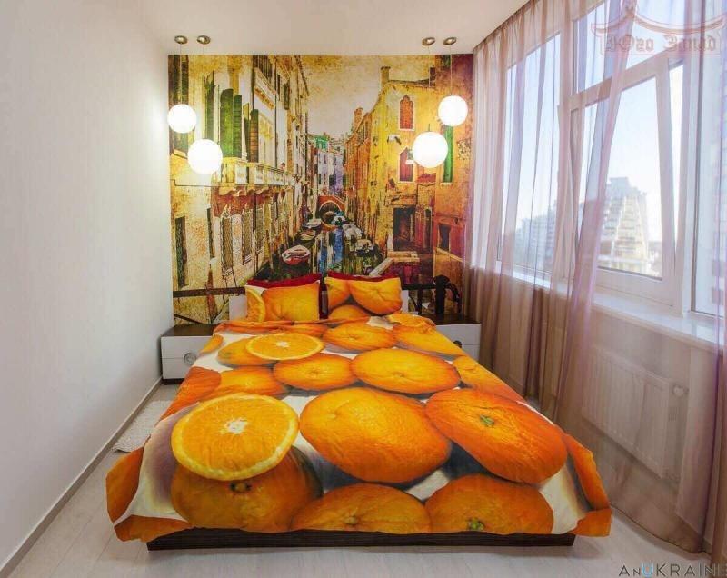 Продается 2 комнатная квартира с видом на море | Агентство недвижимости Юго-Запад
