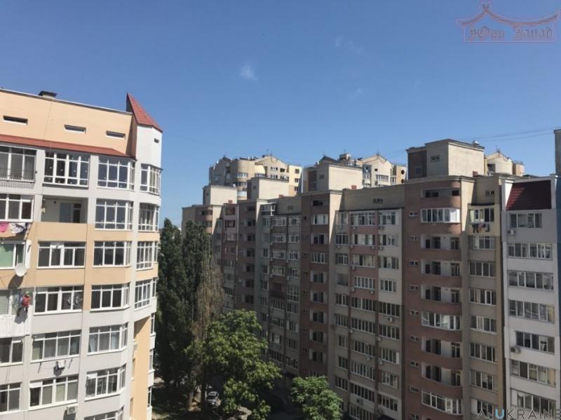 3х комнатная квартира Ассоль ул Маршала Говорова   Агентство недвижимости Юго-Запад