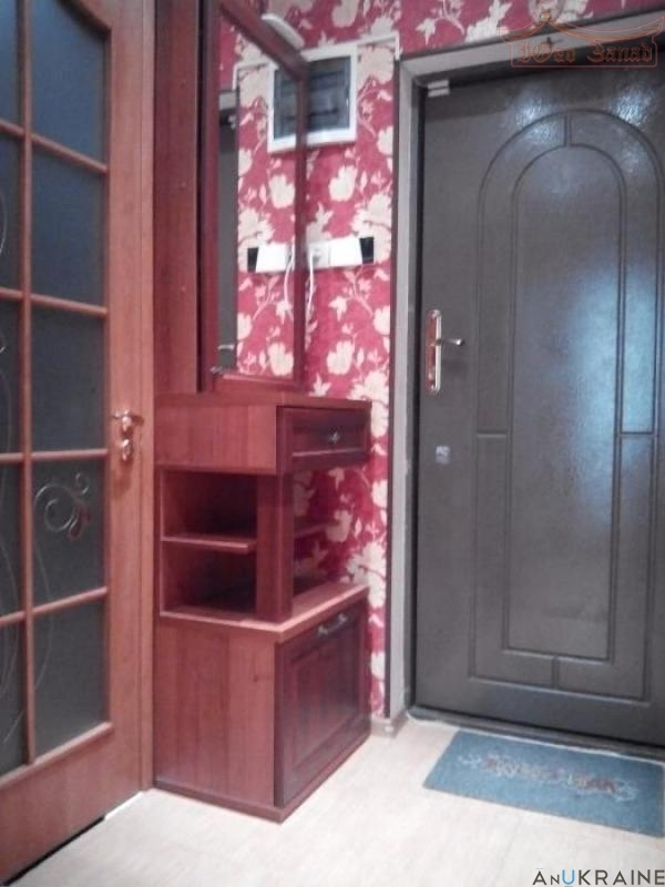 2х квартира в центре Усадьба Разумовского | Агентство недвижимости Юго-Запад