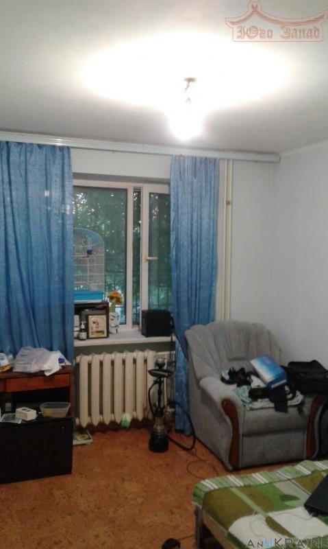 Продается 2 комн. квартира на Слободке. | Агентство недвижимости Юго-Запад