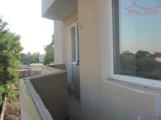 Продам 3-х комнатную квартиру в Червоном хуторе  | Агентство недвижимости Юго-Запад