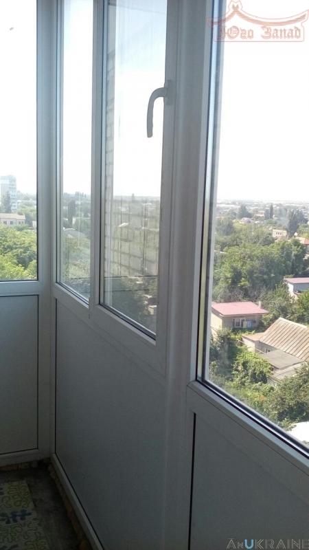 Продается 3-комнатная квартира ул Ядова   Агентство недвижимости Юго-Запад
