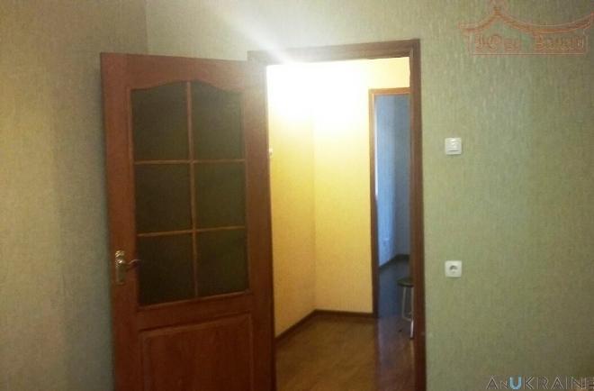 Купите, Трех комнатная Квартира на Парковой с ремонтом | Агентство недвижимости Юго-Запад