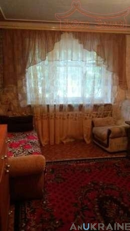 Срочно в продаже 2-х комнатная на Проспекте Шевченко | Агентство недвижимости Юго-Запад