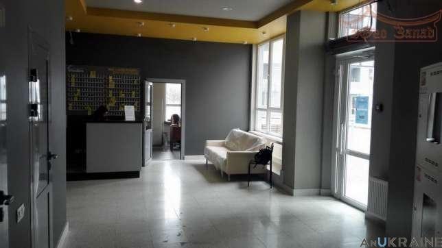 Срочно продается 2-х комнатная квартира в Альтаире   Агентство недвижимости Юго-Запад