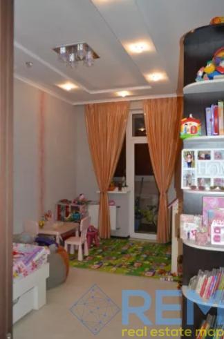 2-комн квартира в ЖК Тирас   Агентство недвижимости Юго-Запад