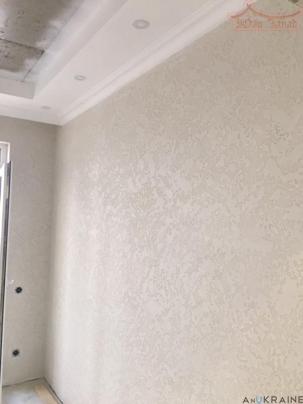 Однокомнатная квартира в ЖК Радужный | Агентство недвижимости Юго-Запад
