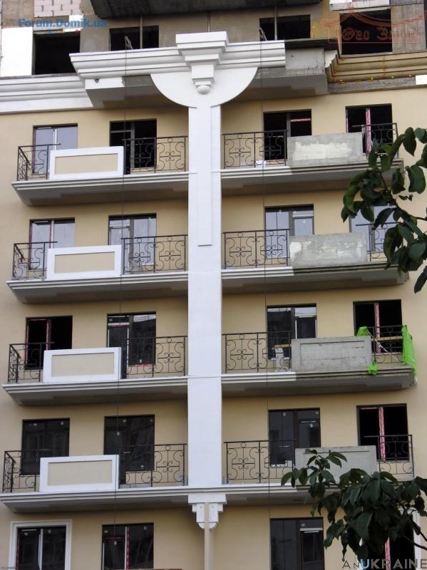 Купите просторную 1-к. в ЖК Лимнос | Агентство недвижимости Юго-Запад