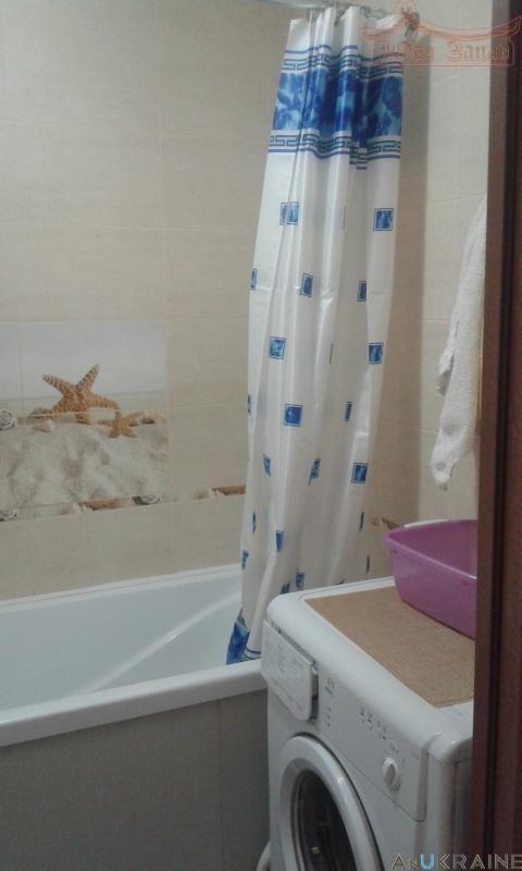 Продается 1 комнатная квартира с ремонтом | Агентство недвижимости Юго-Запад