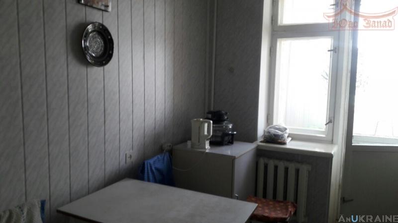 3 комн. квартира на Французском Бульваре | Агентство недвижимости Юго-Запад