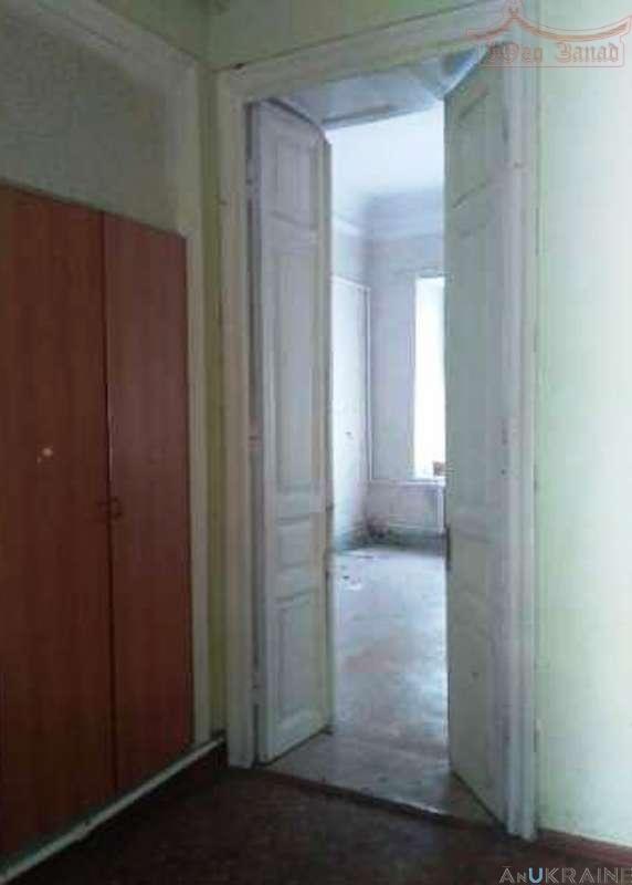 Продается 3-х комнатная квартира на Коблевской | Агентство недвижимости Юго-Запад
