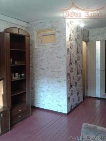 Коммуна на Молдаванке | Агентство недвижимости Юго-Запад
