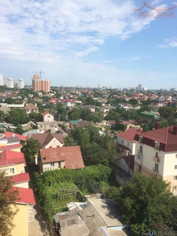 Продается 2 комнатная на Вузовском   Агентство недвижимости Юго-Запад