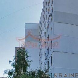 Продам 3 комнатную квартиру на Невского | Агентство недвижимости Юго-Запад