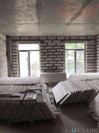 Однокомнатная квартира у моря. | Агентство недвижимости Юго-Запад
