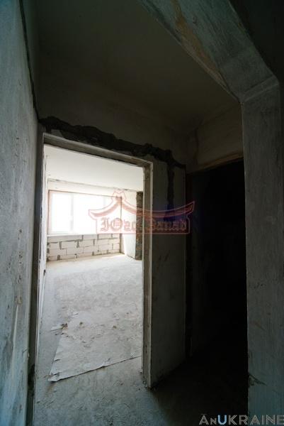 Продам 1 комнатную квартиру в пляжной зоне в Затоке | Агентство недвижимости Юго-Запад