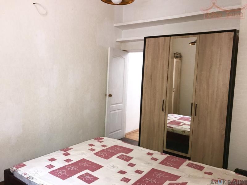 Купите, Две квартиры!-в одной жить, другую сдавать.  | Агентство недвижимости Юго-Запад