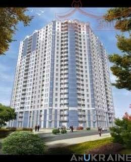 Однокомнатная квартира в ЖК Гагаринский | Агентство недвижимости Юго-Запад