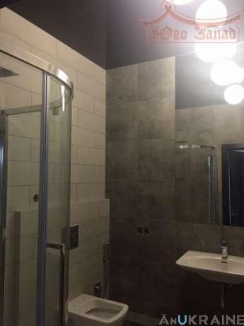 Однокомнатная квартира в ЖК Бельэтаж | Агентство недвижимости Юго-Запад