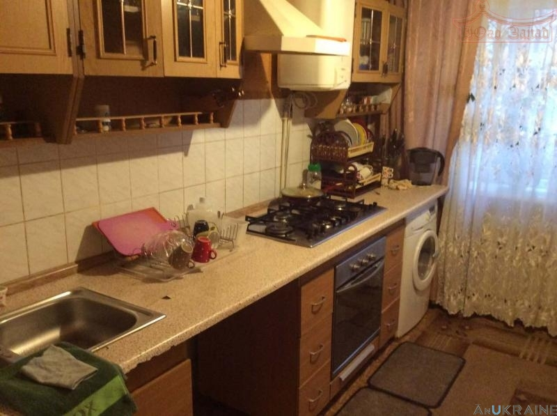 Продам! комната  в коммуне на Черёмушках | Агентство недвижимости Юго-Запад
