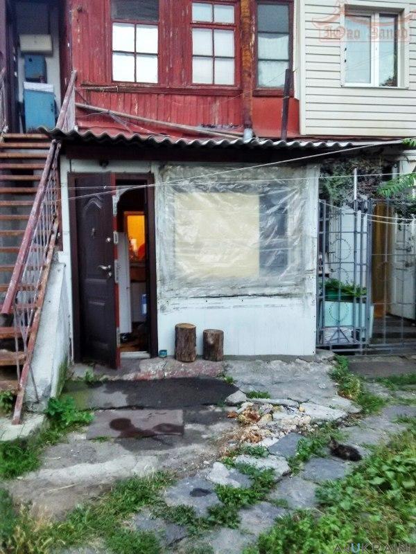 2 комнатная квартира район Нового рынка | Агентство недвижимости Юго-Запад