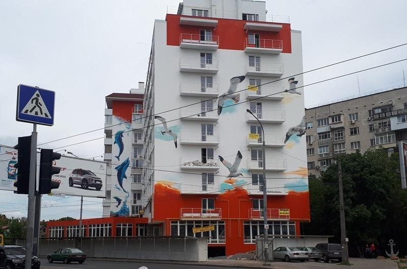 1комн в новом доме Черемушки | Агентство недвижимости Юго-Запад