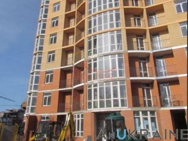 1 комн. квартира в ЖК Гагарин Плаза. | Агентство недвижимости Юго-Запад