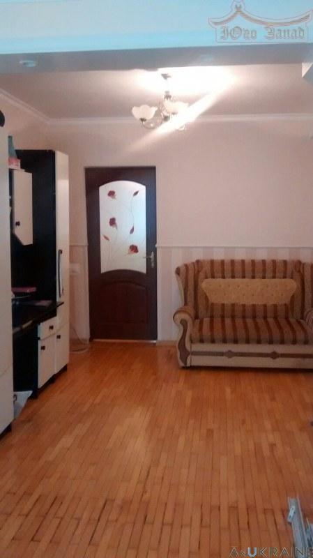Срочно продам 3-х комнатную квартиру на Фонтане. | Агентство недвижимости Юго-Запад