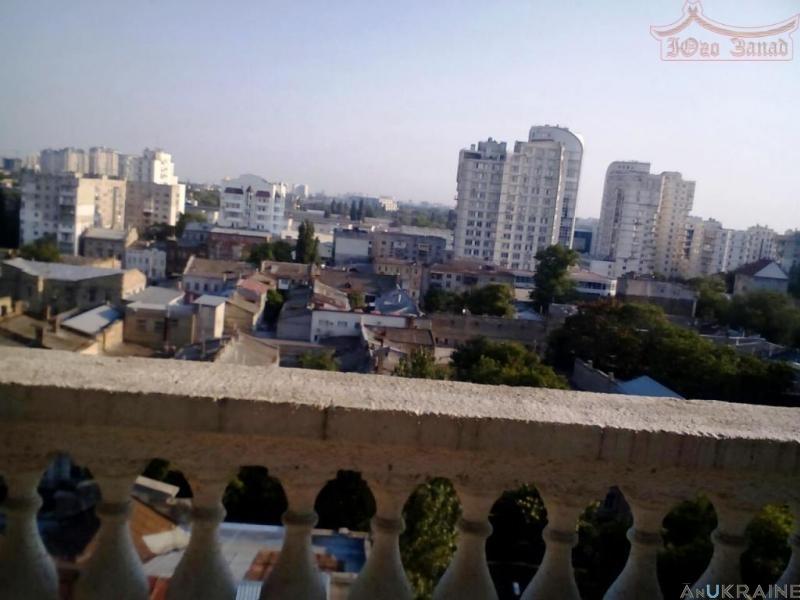 Купите.Квартира-мечта в ЖК Ренессанс в пер.Ониловой. | Агентство недвижимости Юго-Запад