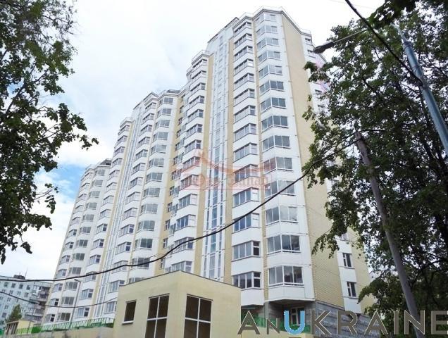 Продается квартира от строителей в Звездный городок 2.    Агентство недвижимости Юго-Запад