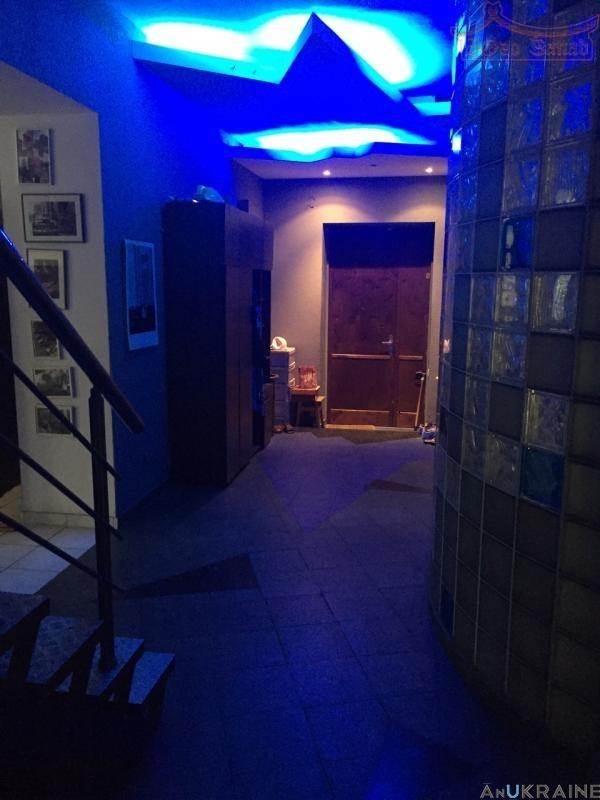 Купите.Двухуровневая квартира на Маразлиевской. | Агентство недвижимости Юго-Запад