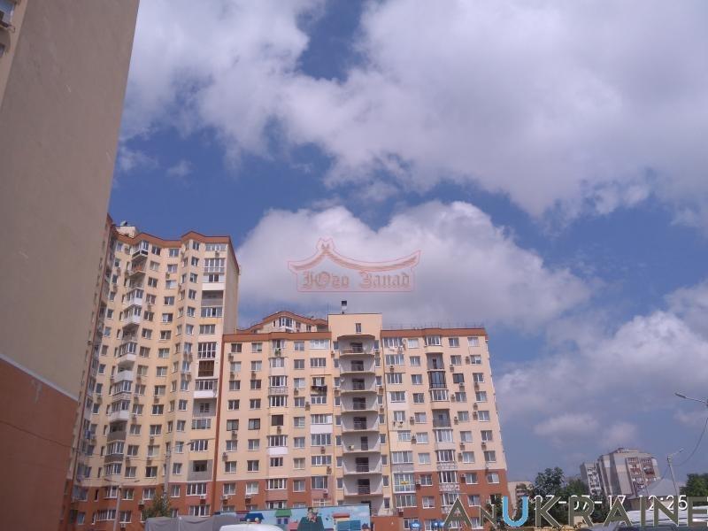 Продается  1 комнатная квартира  в ЖК Радужный   Агентство недвижимости Юго-Запад