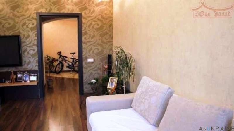 Квартира с ремонтом на Дидрихсона | Агентство недвижимости Юго-Запад