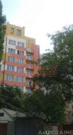 ЖК.Уютный М.Грушевского   Агентство недвижимости Юго-Запад
