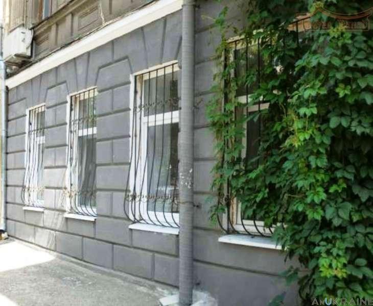 Купить фасадную 2 комнатную квартиру на ул.Старопортофранковская под бизнес! | Агентство недвижимости Юго-Запад