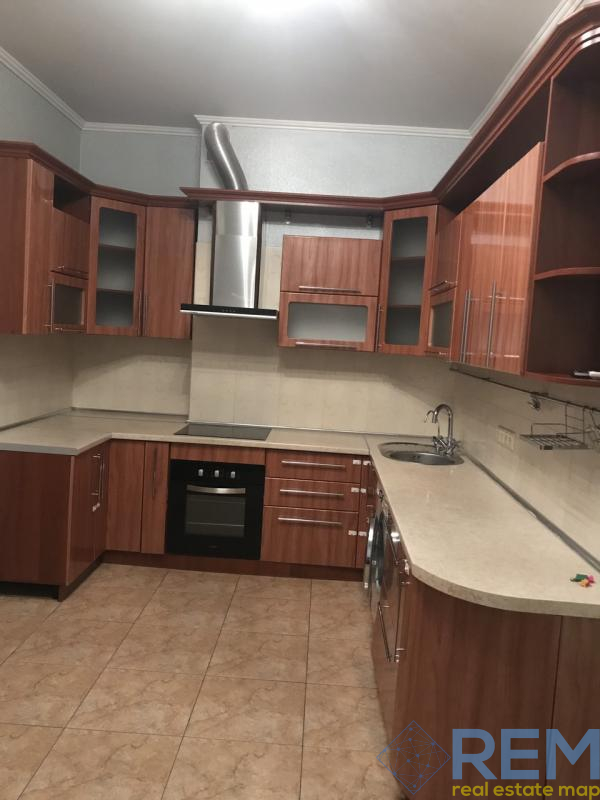 Продается квартира с ремонтом в ЖК 7 Самураев   Агентство недвижимости Юго-Запад