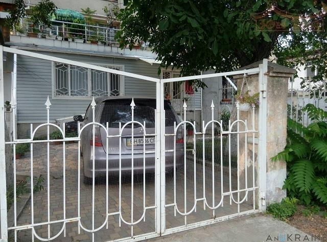 3х квартира  на ул.Елочной.    Агентство недвижимости Юго-Запад