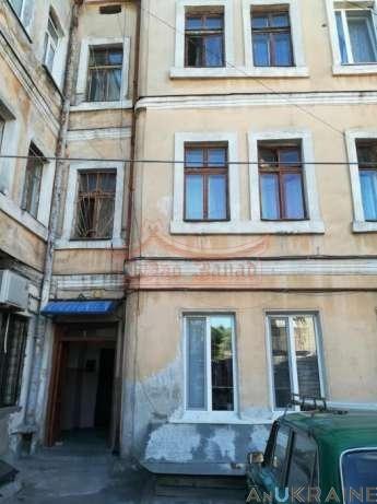 ПРОДАНА!!! 2-х комнатная квартира на Лазарева | Агентство недвижимости Юго-Запад