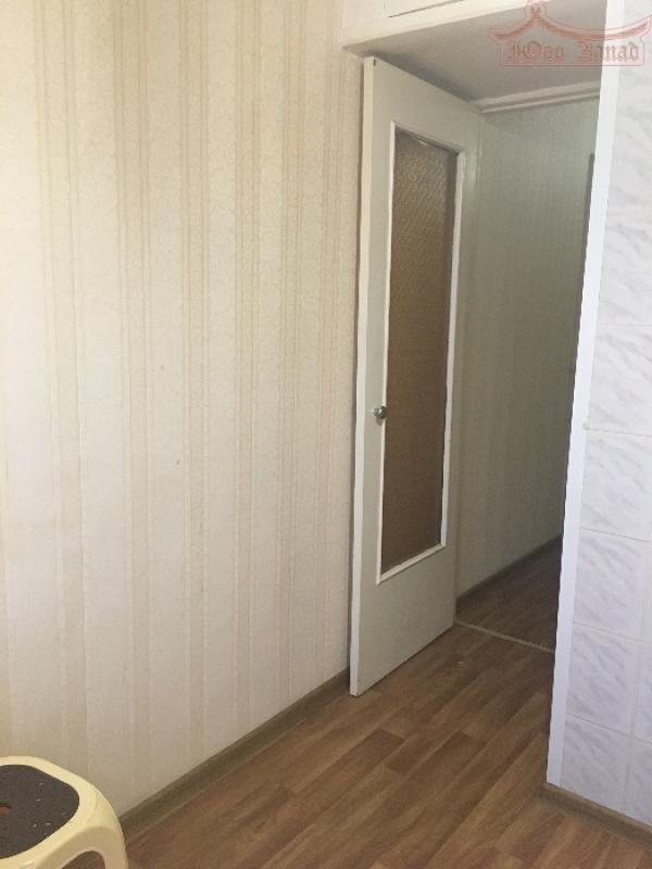 1 гостинка Люст.дорога /Киевский рынок полноценный балкон   Агентство недвижимости Юго-Запад