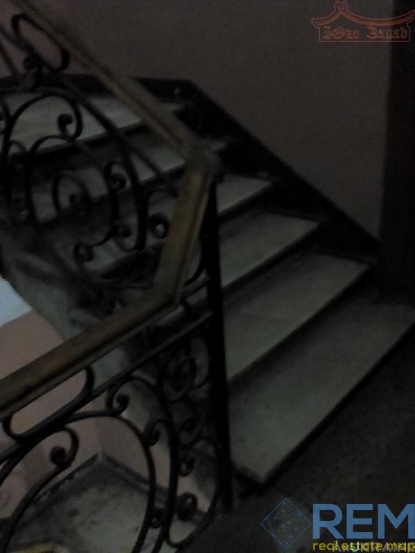 Продается 2-комнатная квартира на Канатной с автономным отоплением | Агентство недвижимости Юго-Запад