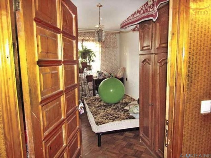 Квартира в чешке на Богдана Хмельницкого | Агентство недвижимости Юго-Запад