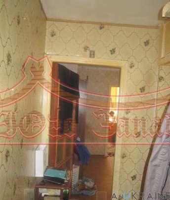 3-х комнатная квартира на Таирова | Агентство недвижимости Юго-Запад
