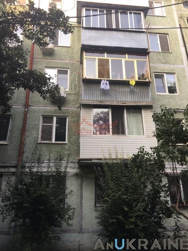 Купите! Квартира 2-ком.на Черемушках.   Агентство недвижимости Юго-Запад